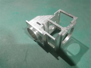 氩弧焊设备