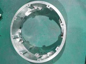 激光焊设备